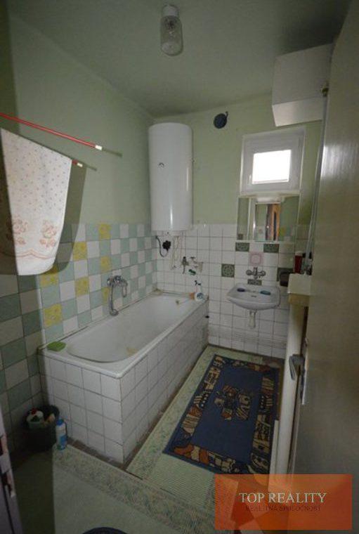 Topreality Rs.sk Na Predaj Zrekonštruovaný Rodinný Dom S Garážou Vo Veľkej Mači 15