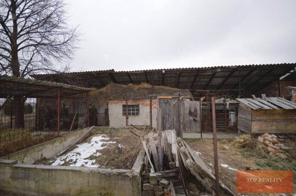Topreality Rs.sk Na Predaj Zrekonštruovaný Rodinný Dom S Garážou Vo Veľkej Mači 20
