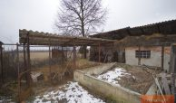 Topreality Rs.sk Na Predaj Zrekonštruovaný Rodinný Dom S Garážou Vo Veľkej Mači 21