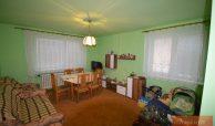 Topreality Rs.sk Na Predaj Zrekonštruovaný Rodinný Dom S Garážou Vo Veľkej Mači 4