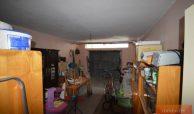 Topreality Rs.sk Na Predaj Zrekonštruovaný Rodinný Dom S Garážou Vo Veľkej Mači 8