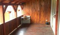 Topreality Rs.sk Na Prenájom 3 A 4 Izbový Byt Obývateľný Suterén 330 M2 Pozemok 800 M2 Veľké Úľany 13