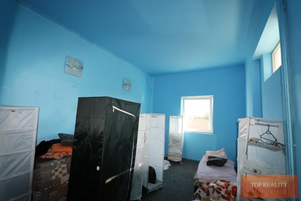 Topreality Rs.sk Na Prenájom 3 A 4 Izbový Byt Obývateľný Suterén 330 M2 Pozemok 800 M2 Veľké Úľany 26