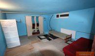 Topreality Rs.sk Na Prenájom 3 A 4 Izbový Byt Obývateľný Suterén 330 M2 Pozemok 800 M2 Veľké Úľany 31