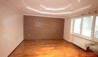 Topreality Rs.sk Na Prenájom 3 A 4 Izbový Byt Obývateľný Suterén 330 M2 Pozemok 800 M2 Veľké Úľany 8