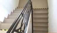 Topreality Rs.sk Novostavba 2 Izbový Byt 64 50 M2 Balkón Terasa 18 05 M2 Spolu 82 50 M2 Centrum Galanta 15