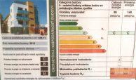 Topreality Rs.sk Novostavba 2 Izbový Byt 64 50 M2 Balkón Terasa 18 05 M2 Spolu 82 50 M2 Centrum Galanta 16
