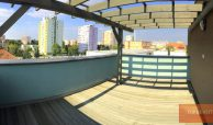 Topreality Rs.sk Novostavba 2 Izbový Byt 64 50 M2 Balkón Terasa 18 05 M2 Spolu 82 50 M2 Centrum Galanta 20