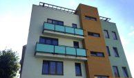 Topreality Rs.sk Novostavba 2 Izbový Byt 64 50 M2 Balkón Terasa 18 05 M2 Spolu 82 50 M2 Centrum Galanta 21