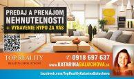 Topreality Rs.sk Novostavba 2 Izbový Byt 64 50 M2 Balkón Terasa 18 05 M2 Spolu 82 50 M2 Centrum Galanta 24