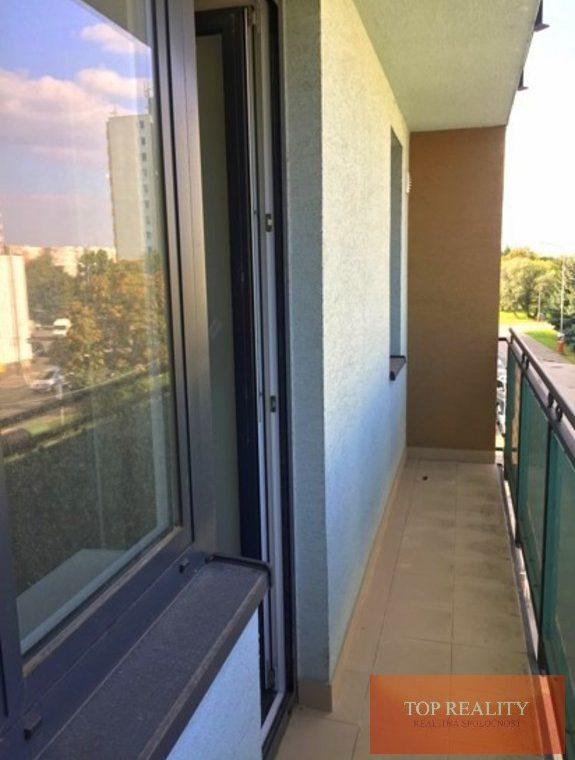Topreality Rs.sk Novostavba 2 Izbový Byt 64 50 M2 Balkón Terasa 18 05 M2 Spolu 82 50 M2 Centrum Galanta 4