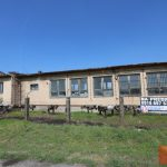 Topreality Rs.sk Obchodný Priestor 263 M2 Pozemok 722 M2 V širšom Centre Mesta Galanta 1