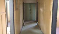 Topreality Rs.sk Obchodný Priestor 263 M2 Pozemok 722 M2 V širšom Centre Mesta Galanta 17
