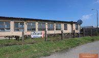 Topreality Rs.sk Obchodný Priestor 263 M2 Pozemok 722 M2 V širšom Centre Mesta Galanta 2