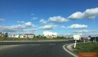 Topreality Rs.sk Obchodný Priestor 263 M2 Pozemok 722 M2 V širšom Centre Mesta Galanta 8