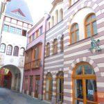 Topreality Rs.sk Polyfunkčný Dom Malta 168 M2 Obchod A Byt V Centre Mesta Komárno 1