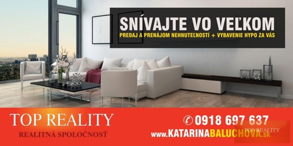 Topreality Rs.sk Polyfunkčný Dom Malta 168 M2 Obchod A Byt V Centre Mesta Komárno 13