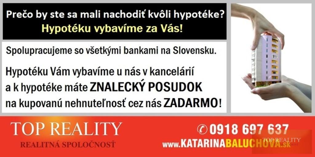 Topreality Rs.sk Polyfunkčný Dom Malta 168 M2 Obchod A Byt V Centre Mesta Komárno 14