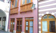 Topreality Rs.sk Polyfunkčný Dom Malta 168 M2 Obchod A Byt V Centre Mesta Komárno 3