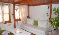 Topreality Rs.sk Polyfunkčný Dom Malta 168 M2 Obchod A Byt V Centre Mesta Komárno 5