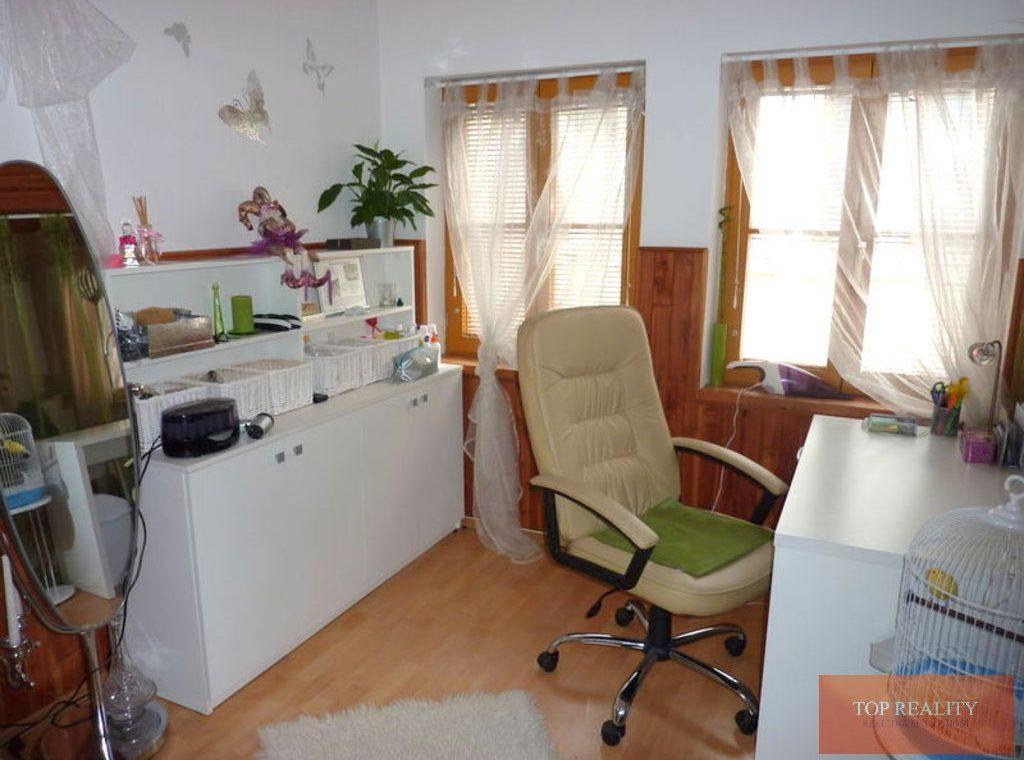 Topreality Rs.sk Polyfunkčný Dom Malta 168 M2 Obchod A Byt V Centre Mesta Komárno 6