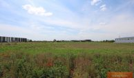 Topreality Rs.sk Pozemok V Komerčnej Zóne 10 000 M2 Galanta – Pri Obchvate 8