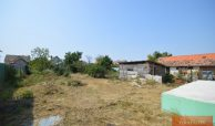 Topreality Rs.sk RezervovanÉ Na Predaj Rozostavaný Rodinný Dom V Obci Ohrady Okr Dunajská Streda 14