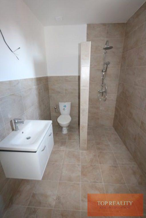 Topreality Rs.sk Super Ponuka Komplet Zrekonštruovaný 3 Izbový Rodinný Dom 82 M2 Pozemok 457 M2 Gáň 12