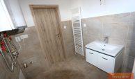 Topreality Rs.sk Super Ponuka Komplet Zrekonštruovaný 3 Izbový Rodinný Dom 82 M2 Pozemok 457 M2 Gáň 16
