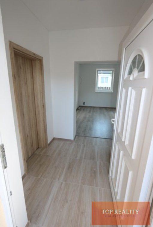 Topreality Rs.sk Super Ponuka Komplet Zrekonštruovaný 3 Izbový Rodinný Dom 82 M2 Pozemok 457 M2 Gáň 19