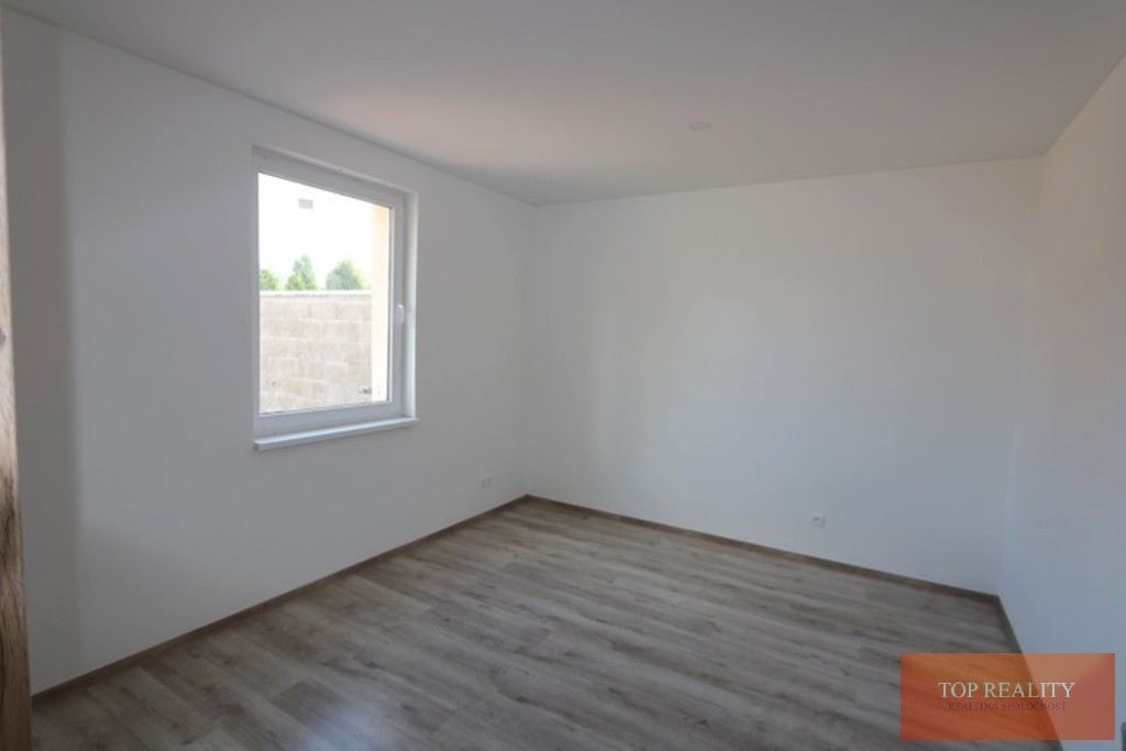 Topreality Rs.sk Super Ponuka Komplet Zrekonštruovaný 3 Izbový Rodinný Dom 82 M2 Pozemok 457 M2 Gáň 2