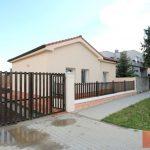 Topreality Rs.sk Super Ponuka Komplet Zrekonštruovaný 3 Izbový Rodinný Dom 82 M2 Pozemok 457 M2 Gáň 22