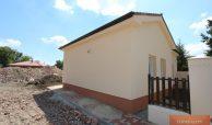 Topreality Rs.sk Super Ponuka Komplet Zrekonštruovaný 3 Izbový Rodinný Dom 82 M2 Pozemok 457 M2 Gáň 27