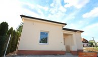 Topreality Rs.sk Super Ponuka Komplet Zrekonštruovaný 3 Izbový Rodinný Dom 82 M2 Pozemok 457 M2 Gáň 28
