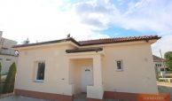 Topreality Rs.sk Super Ponuka Komplet Zrekonštruovaný 3 Izbový Rodinný Dom 82 M2 Pozemok 457 M2 Gáň 29