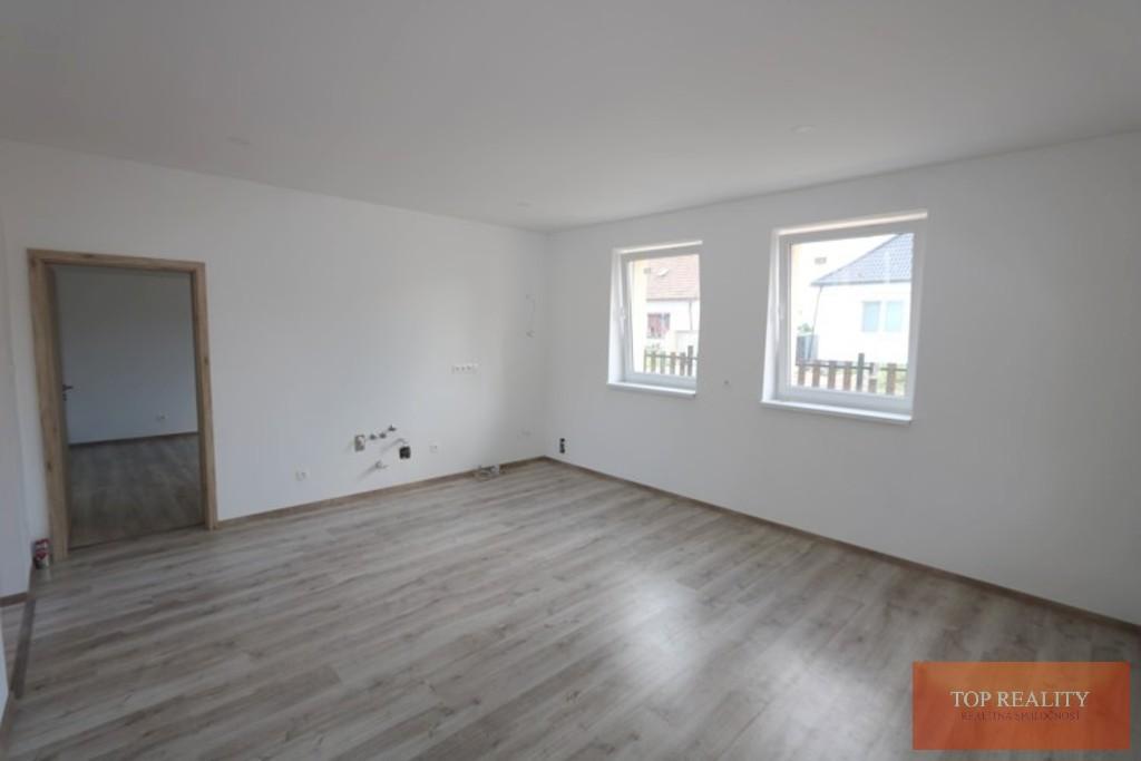 Topreality Rs.sk Super Ponuka Komplet Zrekonštruovaný 3 Izbový Rodinný Dom 82 M2 Pozemok 457 M2 Gáň 3