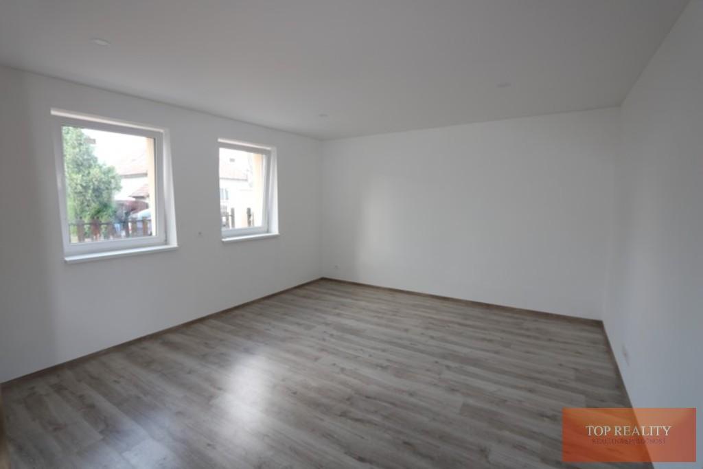 Topreality Rs.sk Super Ponuka Komplet Zrekonštruovaný 3 Izbový Rodinný Dom 82 M2 Pozemok 457 M2 Gáň 6