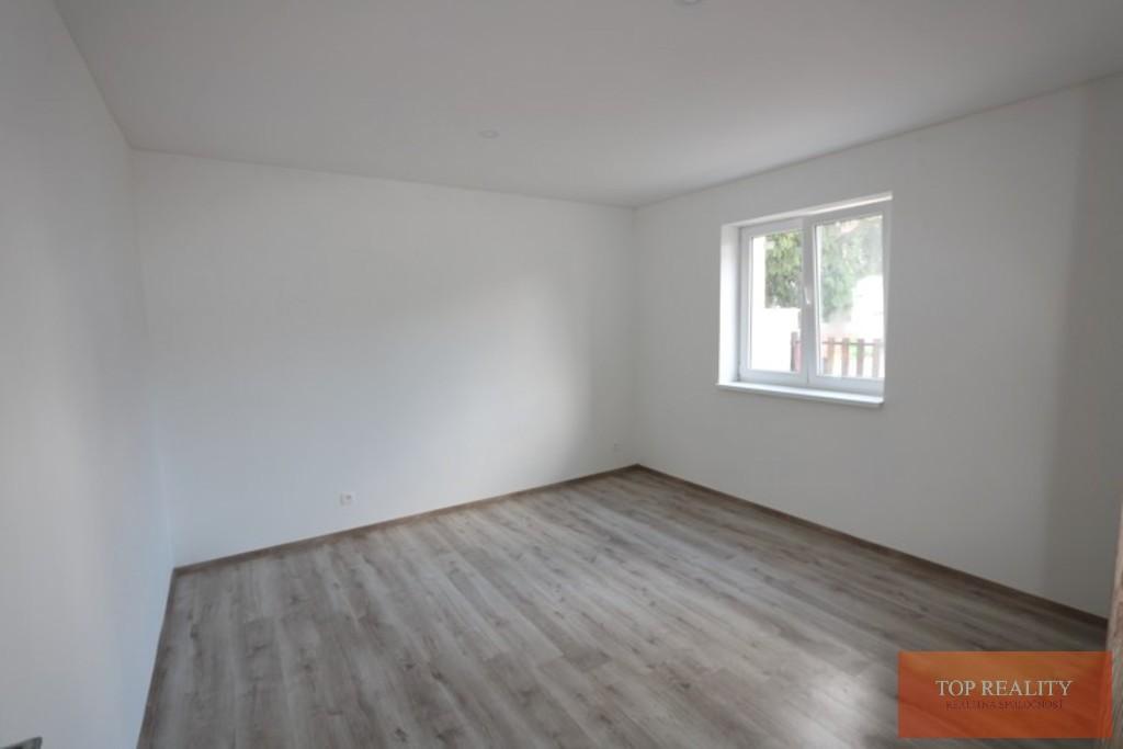 Topreality Rs.sk Super Ponuka Komplet Zrekonštruovaný 3 Izbový Rodinný Dom 82 M2 Pozemok 457 M2 Gáň 8