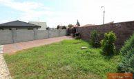 Topreality Rs.sk Super Ponuka Zariadený 4 Izbový Rodinný Dom 101 M2 Pozemok 653 M2 Košúty 3