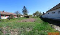 Topreality Rs.sk Veľký Stavebný Pozemok 1825 M2 15 7m X 115m V časti Nebojsa Galanta Dohoda 3