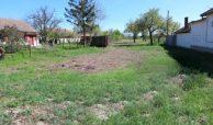 Topreality Rs.sk Veľký Stavebný Pozemok 1825 M2 15 7m X 115m V časti Nebojsa Galanta Dohoda 4