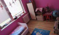 Detská Izba Ii