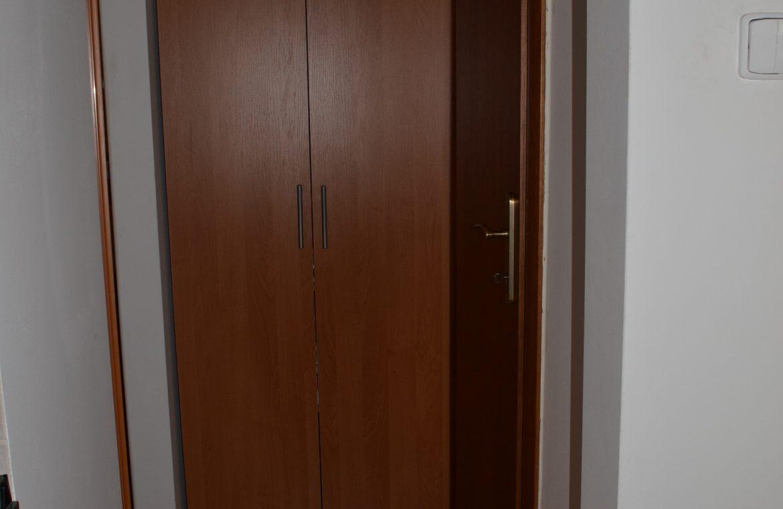 Dsc 0900