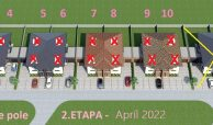 1 Mapa Voľných 2021 10 19 Etapa 2